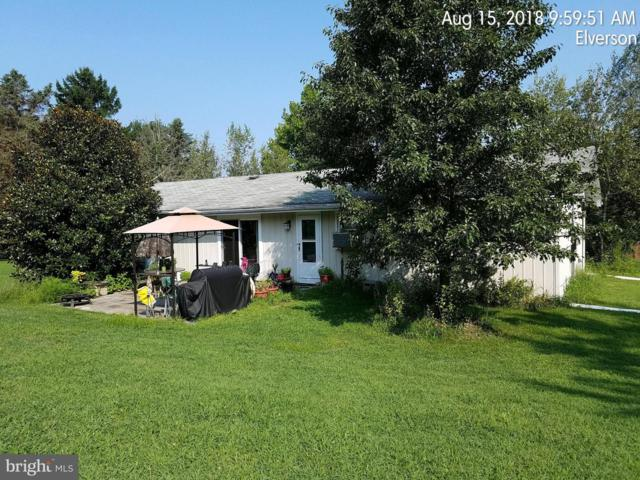 124 Mine Hole Road, ELVERSON, PA 19520 (#PACT479284) :: Better Homes and Gardens Real Estate Capital Area