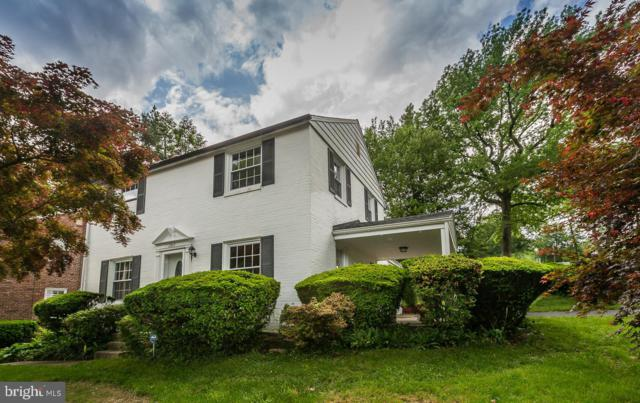 1511 Manoa Road, WYNNEWOOD, PA 19096 (#PAMC610180) :: RE/MAX Main Line