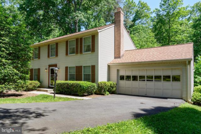2413 Myrtle Lane, RESTON, VA 20191 (#VAFX1063464) :: The Riffle Group of Keller Williams Select Realtors