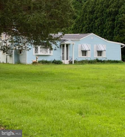 2179 Pleasant Valley Rd, NEWARK, DE 19702 (#DENC478660) :: RE/MAX Coast and Country