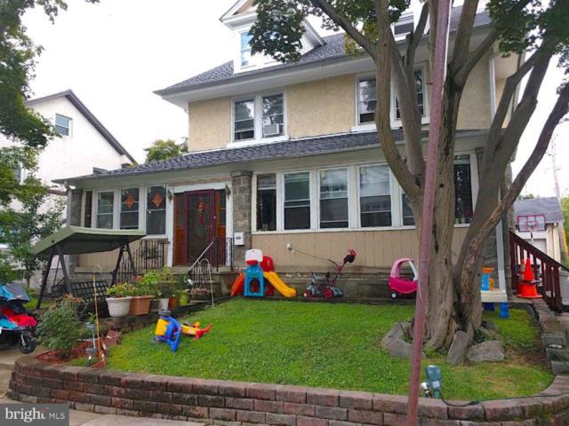 438 Penn Avenue, DREXEL HILL, PA 19026 (#PADE491806) :: The John Kriza Team