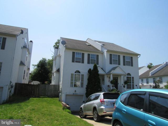 8303 Cottage Street, PHILADELPHIA, PA 19136 (#PAPH798902) :: LoCoMusings