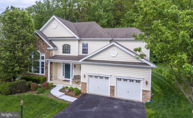 2841 Westerham Road, DOWNINGTOWN, PA 19335 (#PACT479296) :: RE/MAX Main Line