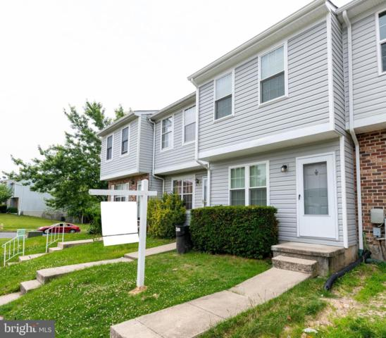 904 Olive Branch Court, EDGEWOOD, MD 21040 (#MDHR233378) :: Tessier Real Estate