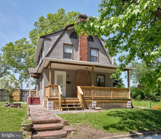 451 W River Drive, PENNSAUKEN, NJ 08110 (#NJCD366102) :: Blackwell Real Estate