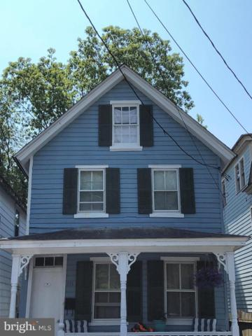 111 S College Avenue, CHESTERTOWN, MD 21620 (#MDKE115130) :: The Bob & Ronna Group