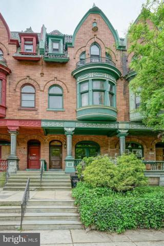 4250 Parkside Avenue, PHILADELPHIA, PA 19104 (#PAPH798924) :: ExecuHome Realty