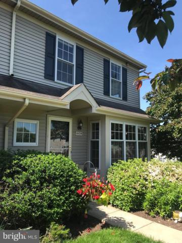 1434 Stirling Court, PHOENIXVILLE, PA 19460 (#PACT479298) :: RE/MAX Main Line