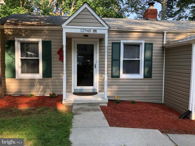 12948 Cree Drive, LUSBY, MD 20657 (#MDCA169636) :: The Licata Group/Keller Williams Realty