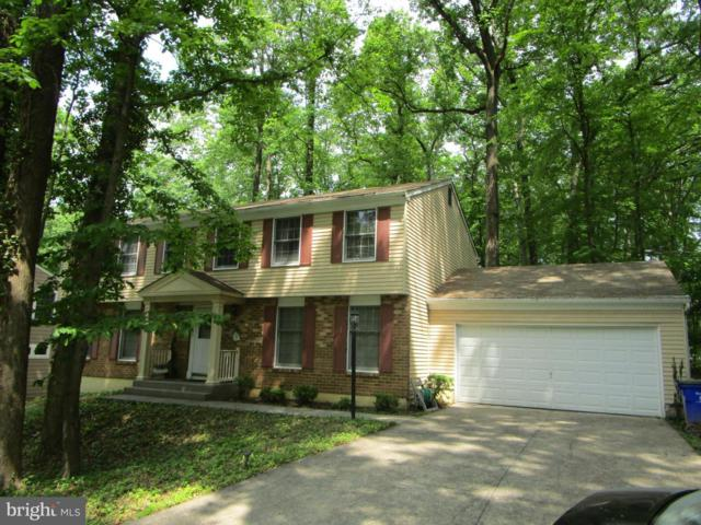 10473 Sternwheel Place, COLUMBIA, MD 21044 (#MDHW264076) :: The Daniel Register Group