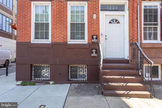 1224 Snyder Avenue, PHILADELPHIA, PA 19148 (#PAPH798932) :: ExecuHome Realty