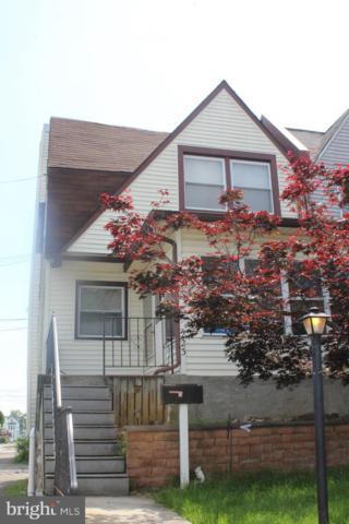 223 Wabash Avenue, LANSDOWNE, PA 19050 (#PADE491818) :: The John Kriza Team