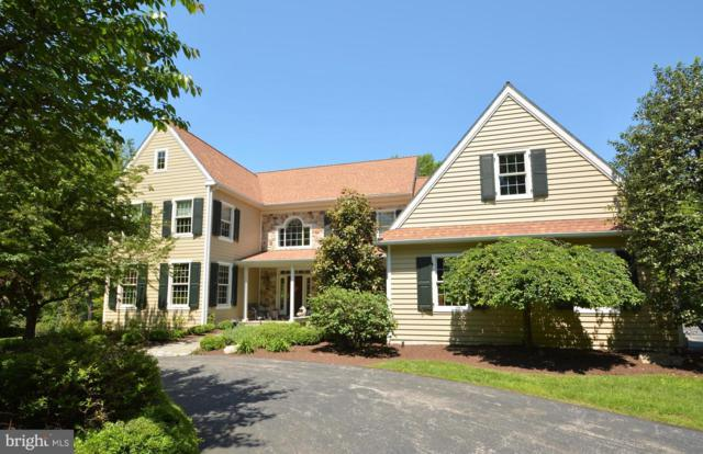 3951 Wells Road, MALVERN, PA 19355 (#PACT479304) :: ExecuHome Realty