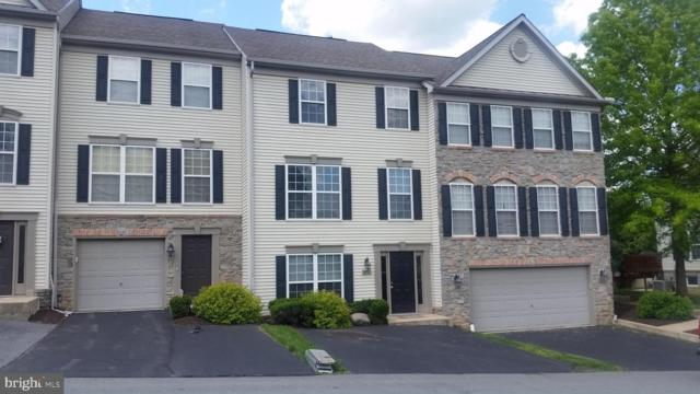 2711 Hunt Club Drive, YORK, PA 17402 (#PAYK117104) :: Younger Realty Group