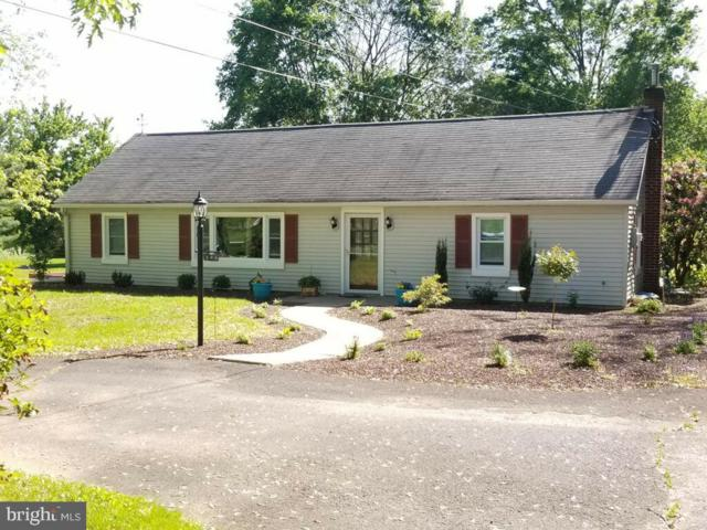 346 Cowpath Road, SOUDERTON, PA 18964 (#PAMC610226) :: ExecuHome Realty