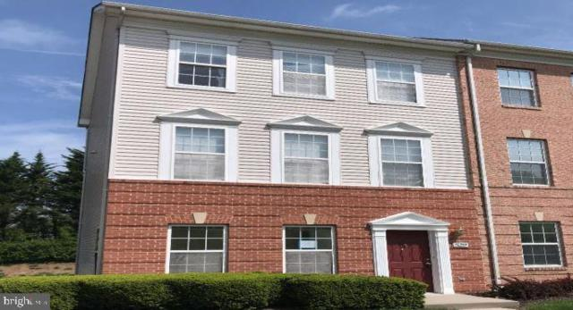529 Ensemble Court, COCKEYSVILLE, MD 21030 (#MDBC458670) :: The Gus Anthony Team
