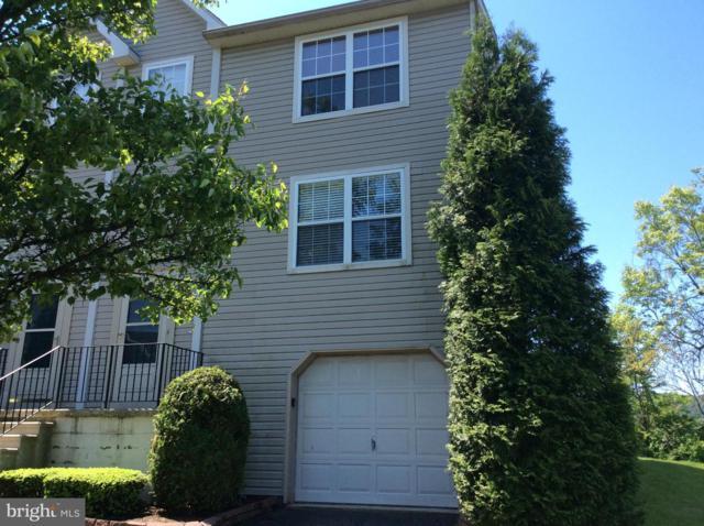 13-1 Cranberry Ridge, READING, PA 19606 (#PABK341654) :: John Smith Real Estate Group