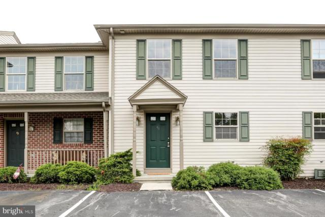 51 E 3RD Avenue, SPRING GROVE, PA 17362 (#PAYK117108) :: Liz Hamberger Real Estate Team of KW Keystone Realty