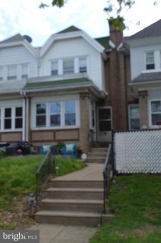 3432 Ryan Avenue, PHILADELPHIA, PA 19136 (#PAPH798948) :: LoCoMusings