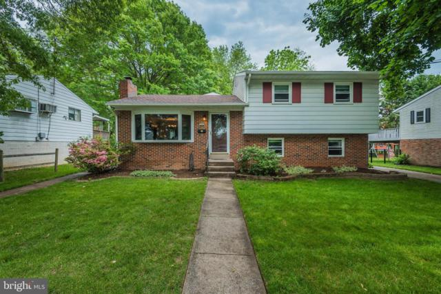 313 Virginia Road, MECHANICSBURG, PA 17050 (#PACB113398) :: The Jim Powers Team
