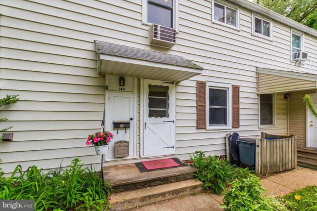 14-R Laurel Hill Road, GREENBELT, MD 20770 (#MDPG529114) :: ExecuHome Realty