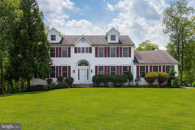39 Willow Pond Court, WOOLWICH TWP, NJ 08085 (#NJGL241366) :: Bob Lucido Team of Keller Williams Integrity
