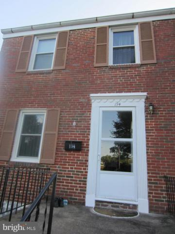 194 Cherrydell Road, BALTIMORE, MD 21228 (#MDBC458684) :: The Gold Standard Group