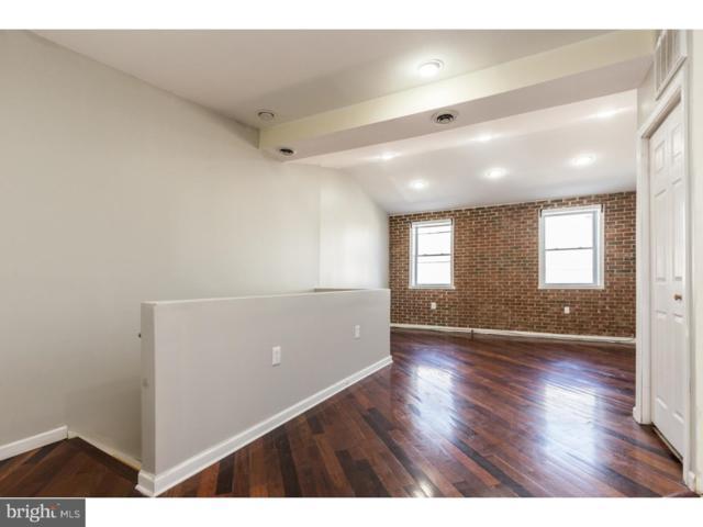 1233 N 16TH Street, PHILADELPHIA, PA 19121 (#PAPH798970) :: Shamrock Realty Group, Inc