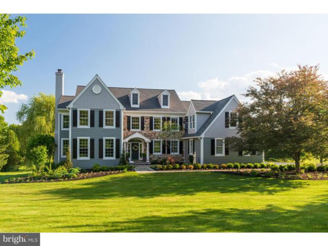 1165 Avonlea Circle, GLEN MILLS, PA 19342 (#PACT479332) :: ExecuHome Realty
