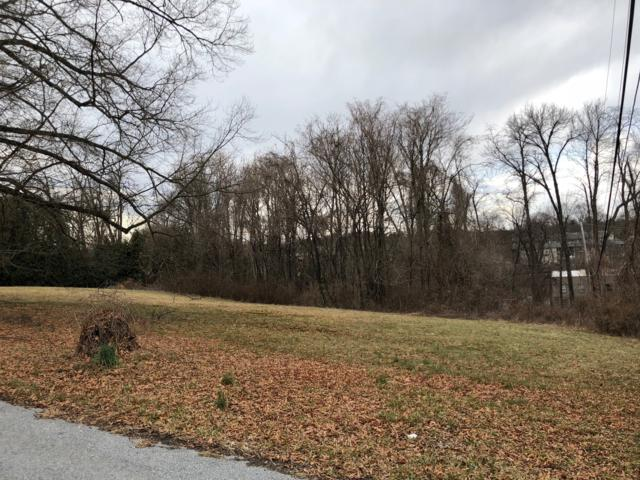 LOT 101A Oakwood, WORMLEYSBURG, PA 17043 (#PACB113410) :: Liz Hamberger Real Estate Team of KW Keystone Realty