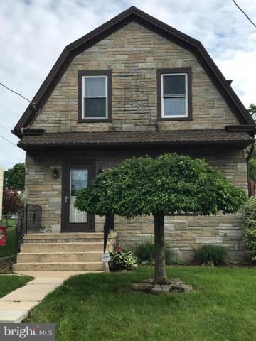417 Cleveland Avenue, WAYNESBORO, PA 17268 (#PAFL165714) :: The Sky Group