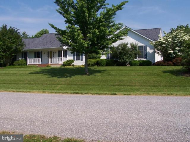 816 S Meadowview Drive, CHESTERTOWN, MD 21620 (#MDKE115132) :: Blackwell Real Estate