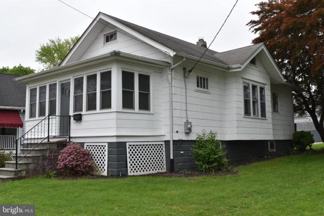 101 Brighton Avenue, WILMINGTON, DE 19805 (#DENC478686) :: Compass Resort Real Estate