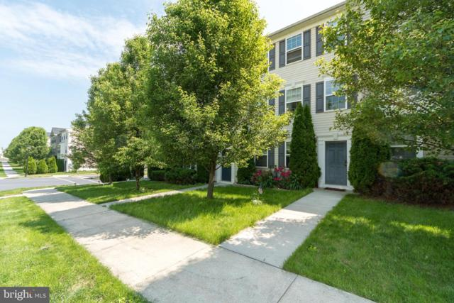 387 Dickens Drive, LANCASTER, PA 17603 (#PALA132966) :: The Heather Neidlinger Team With Berkshire Hathaway HomeServices Homesale Realty