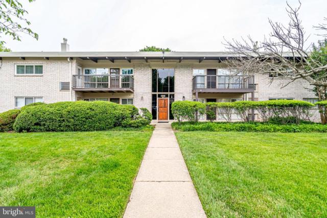 4959 Americana Drive #201, ANNANDALE, VA 22003 (#VAFX1063576) :: Generation Homes Group