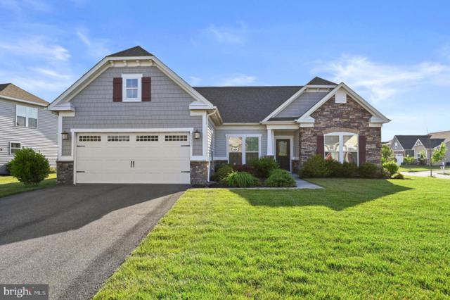 28947 Habersham Lane, DAGSBORO, DE 19939 (#DESU140712) :: Atlantic Shores Sotheby's International Realty