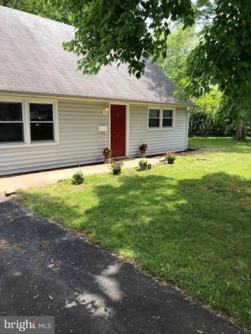 10 Scarsdale Avenue, TRENTON, NJ 08618 (#NJME279032) :: Pearson Smith Realty