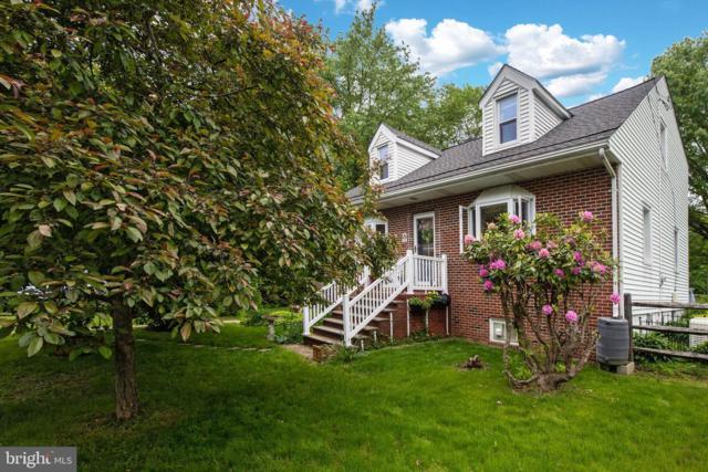 15 Featherbed Lane, HOPEWELL, NJ 08525 (#NJME279034) :: REMAX Horizons