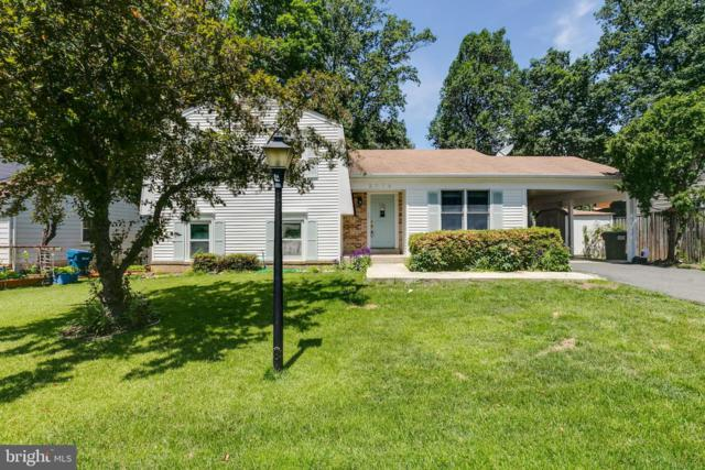 5775 Heming Avenue, SPRINGFIELD, VA 22151 (#VAFX1063602) :: John Smith Real Estate Group