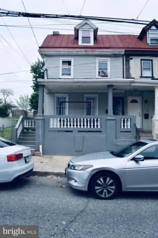 8066 Erdrick Street, PHILADELPHIA, PA 19136 (#PAPH799052) :: LoCoMusings