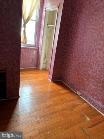 2239 Winton Street, PHILADELPHIA, PA 19145 (#PAPH799058) :: Tessier Real Estate