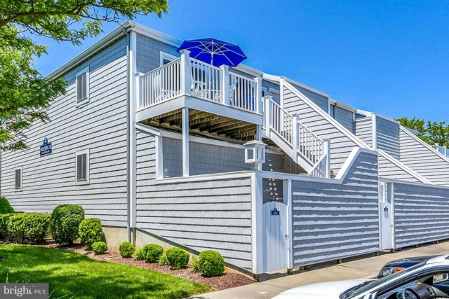 12301 Jamaica Avenue 105D, OCEAN CITY, MD 21842 (#MDWO106360) :: RE/MAX Coast and Country