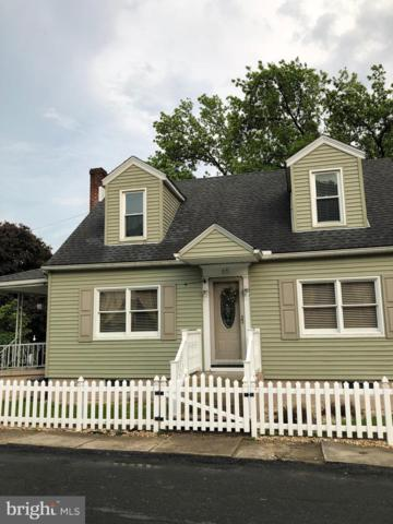 65 Spruce Street, CRESSONA, PA 17929 (#PASK125894) :: The Joy Daniels Real Estate Group