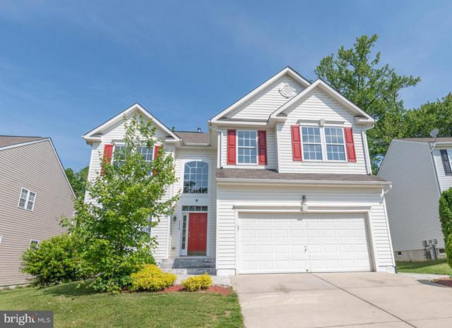 4410 Antrim Court, ABERDEEN, MD 21001 (#MDHR233410) :: Jim Bass Group of Real Estate Teams, LLC
