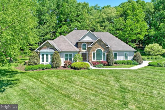 15 Maple Grove Road, HANOVER, PA 17331 (#PAAD106990) :: The Heather Neidlinger Team With Berkshire Hathaway HomeServices Homesale Realty