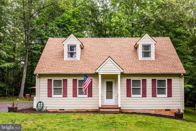 6293 Waterford Road, RIXEYVILLE, VA 22737 (#VACU138428) :: RE/MAX Plus
