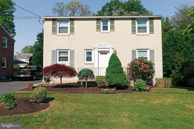 309 W Ridley Avenue, RIDLEY PARK, PA 19078 (#PADE491864) :: Remax Preferred | Scott Kompa Group