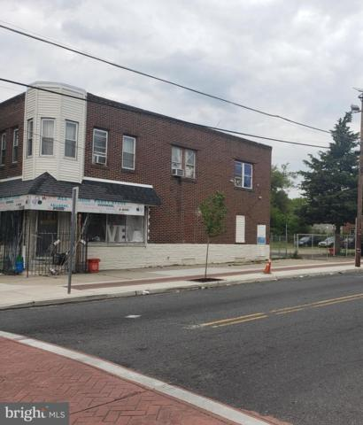 3403 Westfield Avenue, CAMDEN, NJ 08105 (#NJCD366164) :: John Smith Real Estate Group