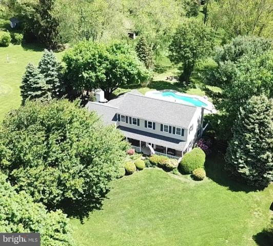 63 Crosskeys Drive, GARNET VALLEY, PA 19061 (#PADE491866) :: Remax Preferred | Scott Kompa Group