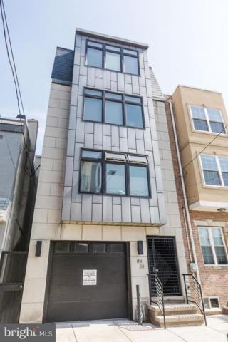 1711 Montrose Street, PHILADELPHIA, PA 19146 (#PAPH799114) :: Shamrock Realty Group, Inc
